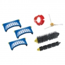 Roomba 600 Series - Replenishment kit